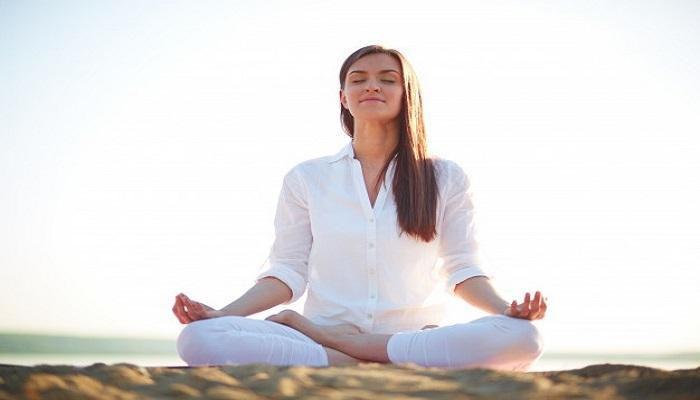 Curs de yoga integrala